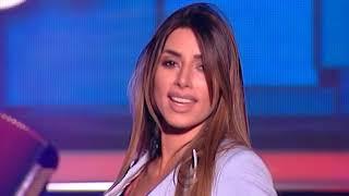 Katarina Didanovic - Idem do kraja - PZD - (TV Grand 26.06.2019.)