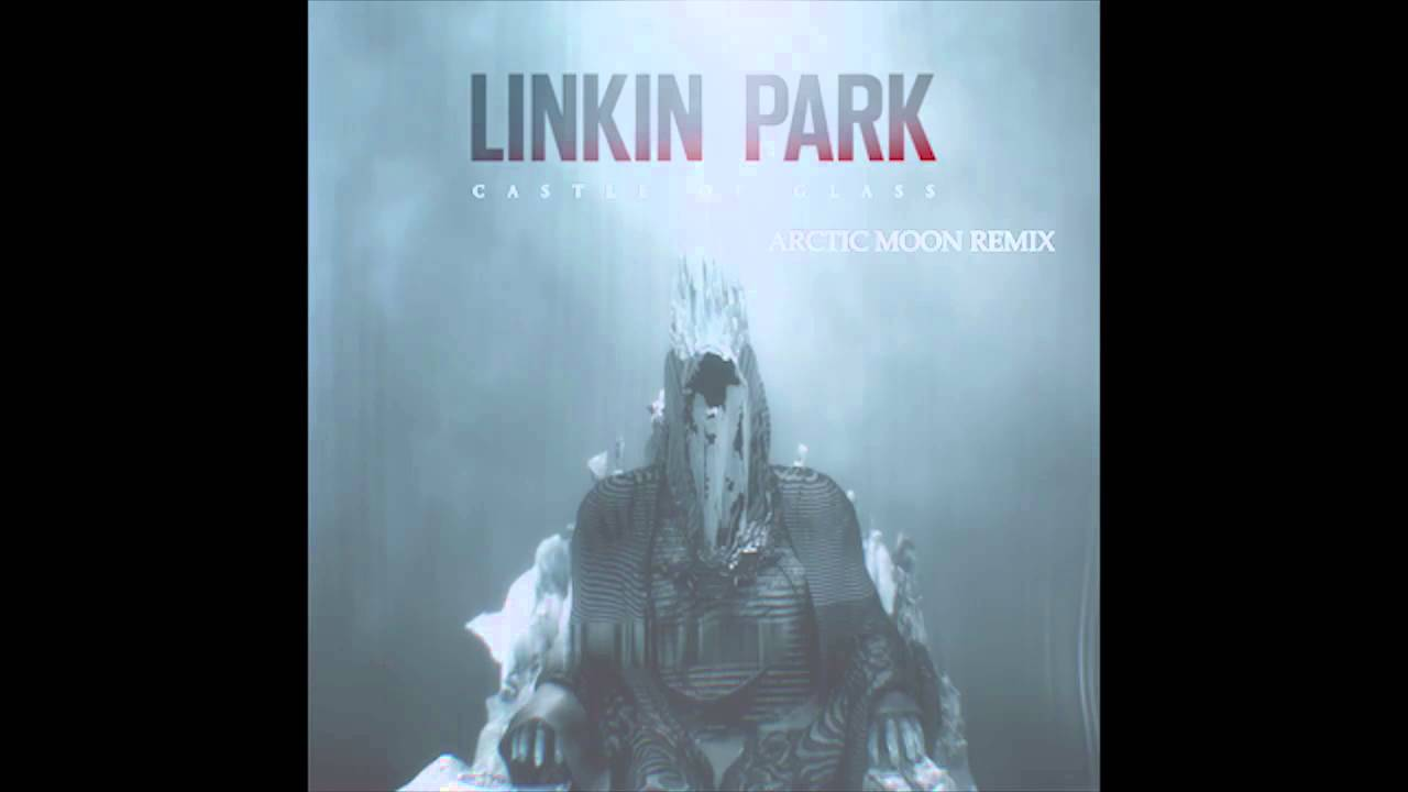 Making of linkin park castle of glass feat in medal of honor.