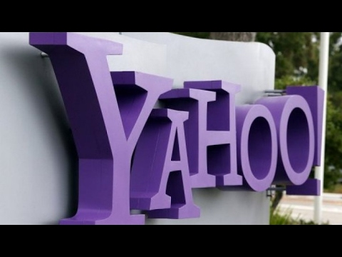 US - Authorities charge Russian spies, hackers over Yahoo data breach
