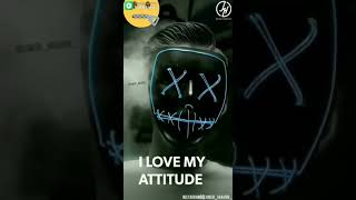 lie movie background ringtones free download
