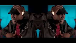 EL  FECHO RD - FLOW PESAO [Official Video) Prod. by Tauro .9