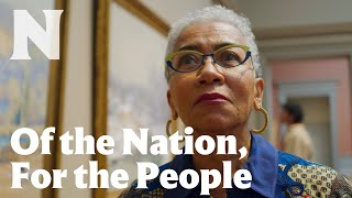 Download About the National Gallery of Art: Of the Nation, For the People