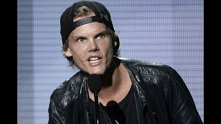 Avicii: 'I wish I'd quit touring years ago' | BREAKING NEWS TODAY