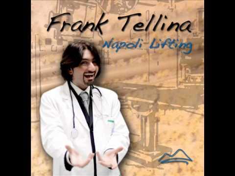 Frank Tellina – Vulesse