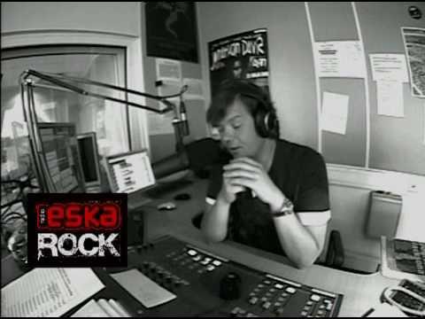 Wojewódzki i Figurski: Lista Miejsc thumbnail