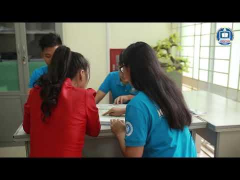 Giới thiệu Khoa Toán   Trường Đại học Sư phạm   Đại học Thái Nguyên