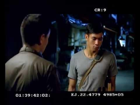 Hot Boy Noi Loan trailer