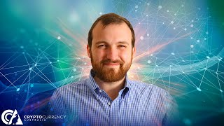 A chat with Charles Hoskinson on the Cardano 2019 Roadmap, The Bear Market & IOHK's Future