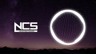 Damon Empero ft.Veronica- Vacation [ King Step Release ] NCS✔️