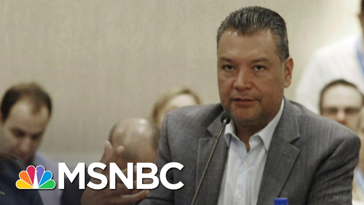 Newsom Picks Alex Padilla to Replace Kamala Harris in the U.S Senate