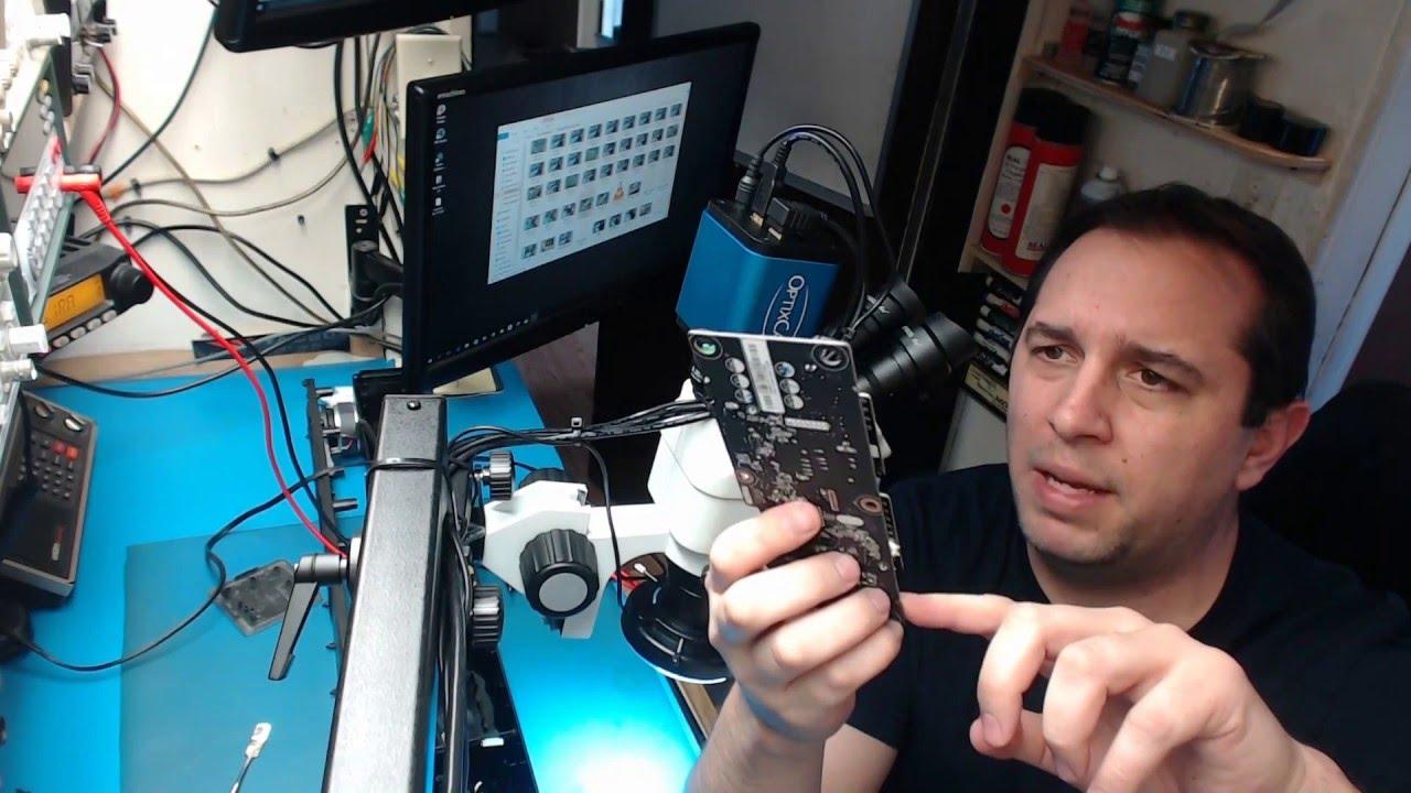 Vizio Sb3851 C0 Soundbar Repair Attempt Youtube Jvc Is All About The Best In Sound Minus Wiring