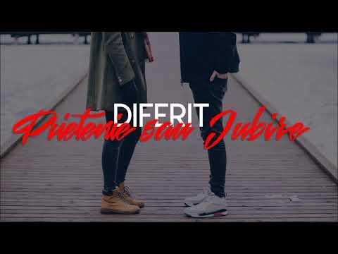 Diferit - Prietenie sau Iubire [HD]