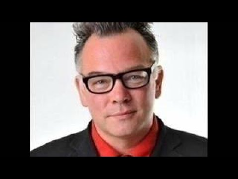 Stewart Lee interview, BBC 5 Live, 13th 2017 - The Best Documentary Ever