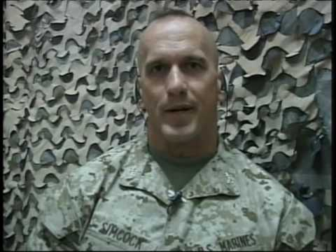 OASD: SPECIAL DOD BRIEFING WITH COL SIMCOCK ON ONGOING SECUR