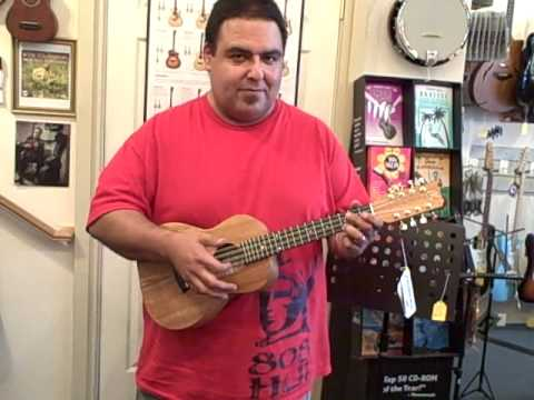 how-to-tune-eight-string-ukulele