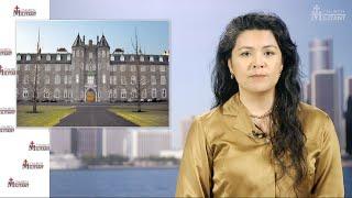 Dublin Abp Cracks Down in Homosexual Seminary Scandal