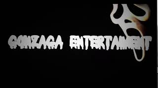 GONZAGA ENTERTAIMENT (cover video)