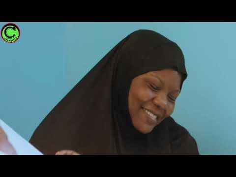 Download UHURU UNA GHARAMA ZAKE | EPISODE 495 | full bongo Movie | Hemed Suleman