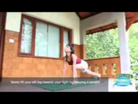Download sonia singh yoga
