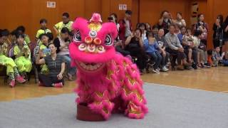 Publication Date: 2017-05-02 | Video Title: 第九屆東區龍獅邀請賽 9th Eastern Games 2