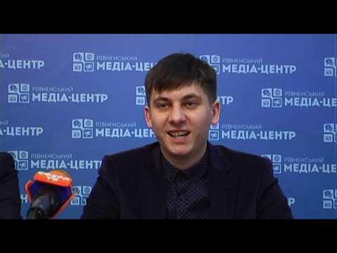 Сфера-ТВ: 200120 Konstutyciya