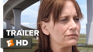 River of Grass Official Re-Release Trailer 1 (2016) - Larry Fessenden, Dick Russell Drama HD