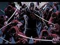 Daredevil Tribute Close To Heaven mp3