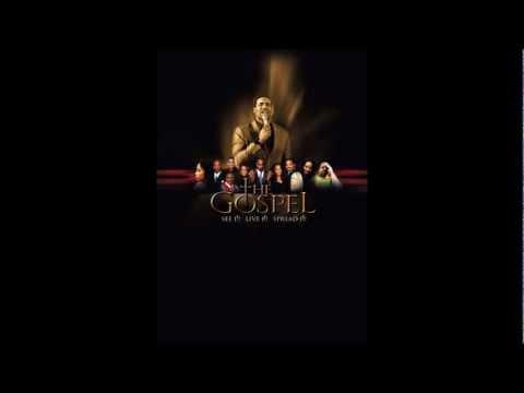 "Now Behold The Lamb - Tamyra Gray (feat. Ildris Elba, Clifton Powell & ""The Gospel"" Choir)"