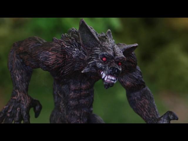 2017 Mythical Realms® Toys from Safari Ltd®