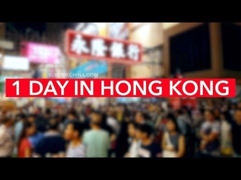 1-day-in-hong-kong- -hong-kong-itinerary-&-tour-suggestion