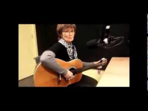 Dany Aube - Ma Casquette