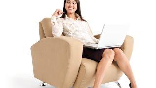 4 Jenis Produk Kesehatan Yang Rawan Dibeli Secara Online
