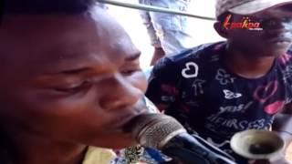 PAMMY UDU BUNCH EXCLUSIVE LIVE SHOW PT2
