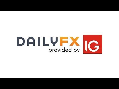 Forex : Live Data Coverage: US CPI (JUL)