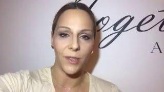 Velika lekcija o emocijama-Ana Bučević