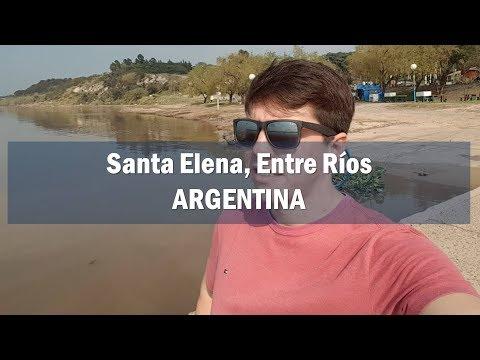 Santa Elena, Entre Rios, Argentina