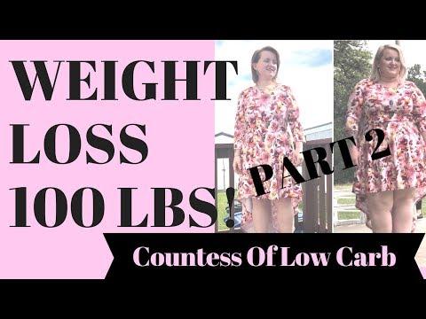 Keto Success Stories PART 2 👑 Weight Loss Transformation \\ Jordan So Keto