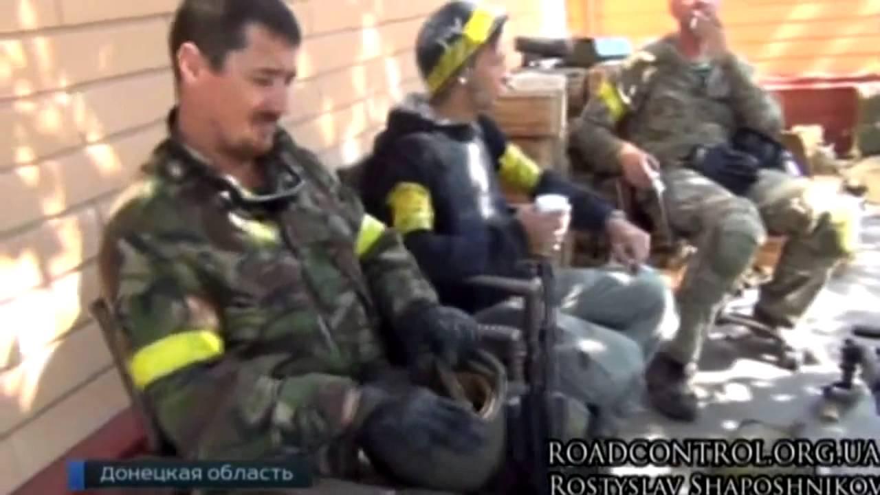 Украина сегодня - Главные новости - самые последние новости
