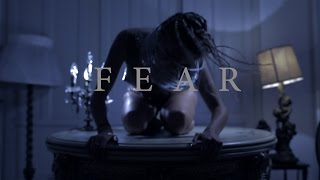 Ekat Bork - Fear