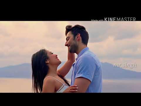 Oh Humsafar Female Version | Neha Kakkar Himansh Kohli | Tony Kakkar | WhatsApp Status