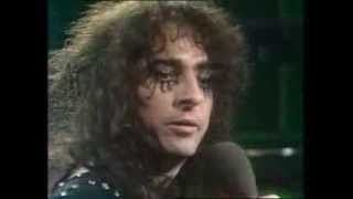 Alice Cooper - Under My Wheels (Old Grey Whistle Test Vol. 1)