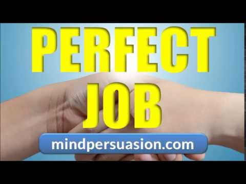 Job Offer   Get Hired   High Income   New Skills   Interview Magic
