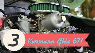Tonella - Karmann Ghia 67 03