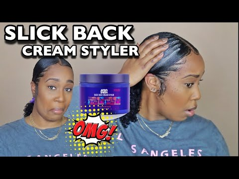 *no-gel*-slick-back-cream-styler??-this-is-everything!-|-afro-sheen
