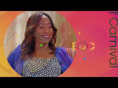 The Business Of Carnival | Season 3: Ep 1, Pt. 1 | How To Run A Management Company
