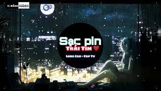 Sạc pin trái tim - Long Cao Fap tv