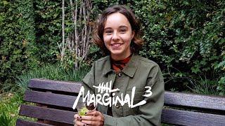 Maite Lanata anticipa El Marginal 3
