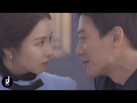 Hyolyn (효린) - 태엽시계(Clock ) | Black Knight OST PART 3 [UNOFFICIAL MV]
