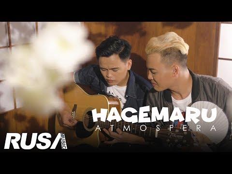 Atmosfera - Hagemaru