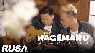 Download lagu Atmosfera Hagemaru